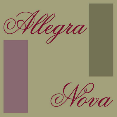 Bed & Breakfast Allegra-Nova Gent